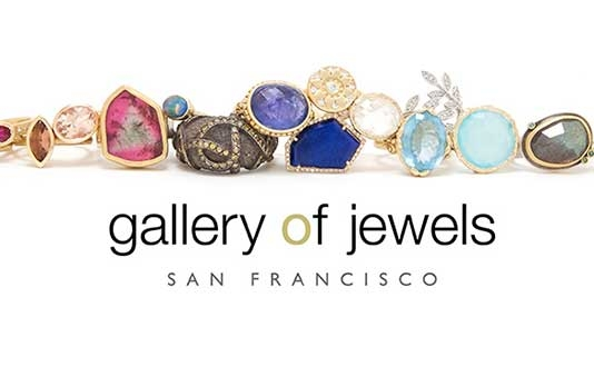 The Gallery of Jewels